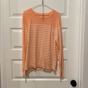 J. Crew Sweater - Medium